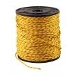 Gilmonte 2 mm-es kötélgyűrű