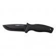Extol Hunting Knife 8855300 vadászkés