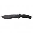 Extol Hunting Knife 8855304 vadászkés