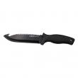 Extol Hunting Knife 8855302 vadászkés
