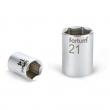 Fortum 4700415 1/2 colos 15mm-es dugófej
