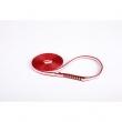 Edelweiss Dyneema Flat Tape 10mm körheveder 30cm