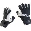 Edelrid Work Glove Open mászókesztyű