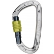 Edelrid Pure Screw csavaros karabiner