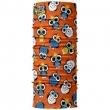 4Fun Owl Orange gyermek csősál
