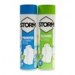 Storm Twin Pack 300 ml mosó és impregnáló garnitúra