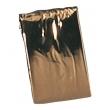 Vaude életmentő fólia (izofólia) arany/ezüst