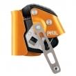 Petzl Asap Lock mobil zuhanásgátló eszköz