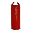 Relags Packsack vízálló zsák 40 L
