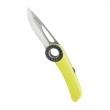 Petzl Spatha kés