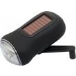 Baladéo MegaPower LED-es kézi dinamó lámpa
