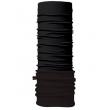 4Fun Black Polartec többfunkciós csősál