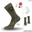 Lasting TCM vadász zokni