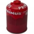 Primus Power Gas gázpalack 450 g
