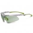 Merida 838 szemüveg