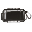 Peli i1015 Case vízálló iPhone védőtok