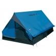 High Peak Minipack kétszemélyes kemping sátor