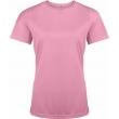 ProAct női technikai póló