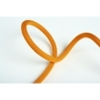 Edelweiss 9 mm-es kötélgyűrű