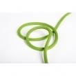 Edelweiss 6 mm-es kötélgyűrű