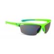 Cébé Cinetik cserélhető lencsés napszemüveg - matt green