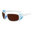 Cébé Jorasses napszemüveg - L - matt white