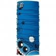 4Fun Crazy Blue többfunkciós csősál