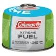 Coleman C300 Xtreme gázpalack 240 g