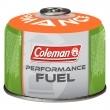 Coleman C300 Performance gázpalack 240 g