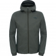 The North Face Quest Jacket férfi esődzseki