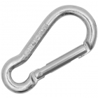 Kong Mini Pear 5 mm-es eszköz karabiner