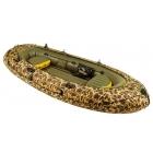 Sevylor BBT 250 terepszínű védőhuzat