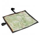 Tatonka Mapper térképtartó