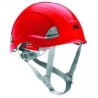 Petzl Vertex Best ipari alpin munkavédelmi védősisak