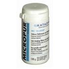 Katadyn Micropur Classic MC 10000P vízfertőtlenítő és -tisztító por