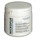 Katadyn Micropur Classic MC 50000P vízfertőtlenítő és -tisztító por