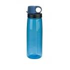 Nalgene Everyday OTG 0,7 l-es műanyag italpalack (Kék)