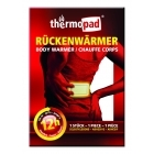 Thermopad Bodywarmer testmelegítő tasak