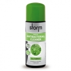 Storm Anti Bacterial Cleaner 75ml antibakteriális mosószer