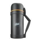Esbit Thermoflask XL 1,2 duplafalú rozsdamentes acél termosz