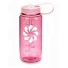 Nalgene Everyday nagynyílású 1l-es italtartó palack (Rózsaszín)