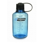 Nalgene Everyday 0,5 l-es italtartó palack (Kék)