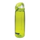 Nalgene Everyday OTF Bottle 0,7 l-es italtartó kulacs (Zöld)
