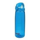 Nalgene Everyday OTF Bottle 0,7 l-es italtartó kulacs (Kék)