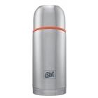 Esbit Thermoflask 0,75 literes dupla falu rozsdamentes acél termosz