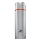 Esbit Thermoflask 1 literes dupla falú rozsdamentes acél termosz