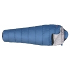 RP 1 kg Bag nyári múmia hálózsák