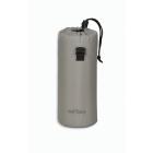 Tatonka Thermobeutel 1 literes hőszigetelő termosztartó