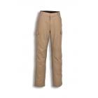 Sandstone Cruiser férfi nadrág