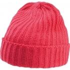 K-up Chunky Knit Hat sapka